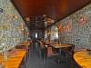 Restaurant Le Quai à Auxerre - La salle 2
