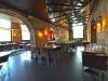 Restaurant Le Quai à Auxerre - La salle 3