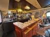 Restaurant Le Quai à Auxerre - Le bar 2