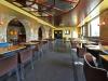 Restaurant Le Quai à Auxerre - L'entrée du restaurant