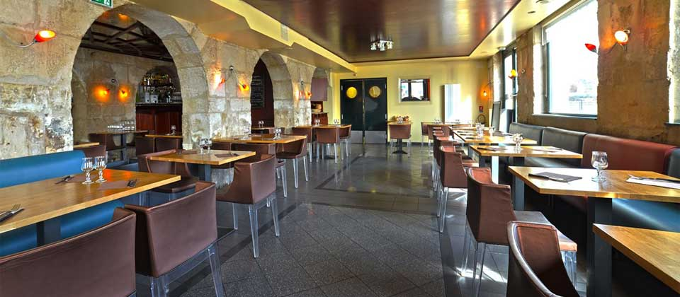 interieur-restaurant